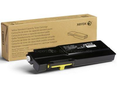 XEROX 106R03501