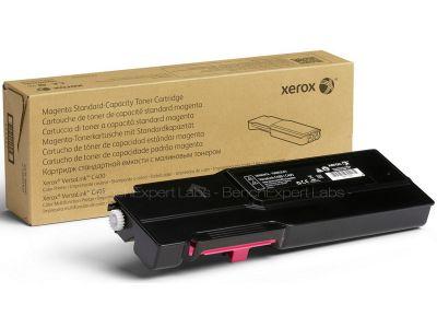 XEROX 106R03503