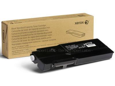 XEROX 106R03500