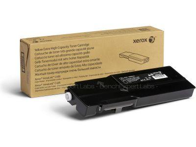 XEROX 106R03528