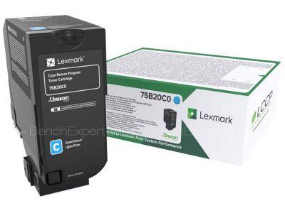 LEXMARK 75B20C0