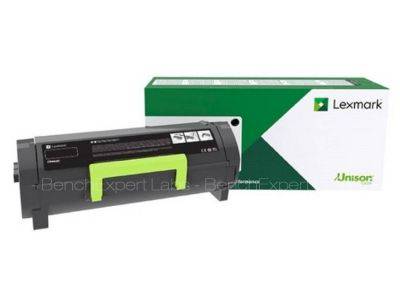 LEXMARK B232000