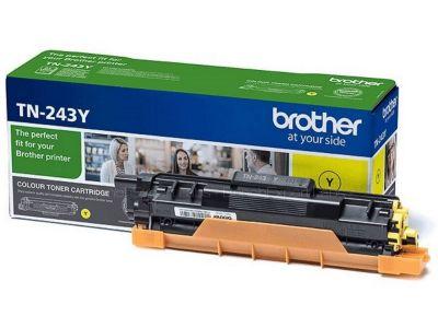 BROTHER TN243Y