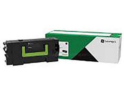 Lexmark B282H00