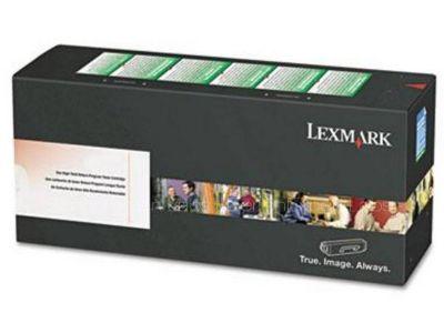 LEXMARK C232HK0