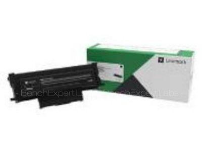 LEXMARK B222X00