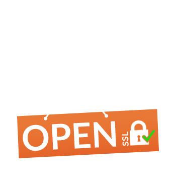 4CliK Beta Logo